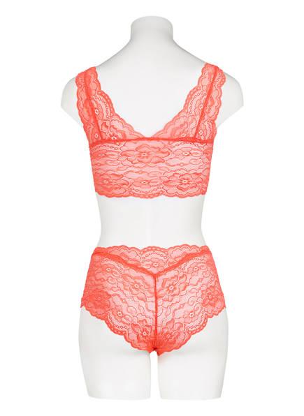 Lulu Panty Passionata Panty Flamingo Passionata Passionata Lulu Flamingo Lulu Flamingo Panty 6PwwBq