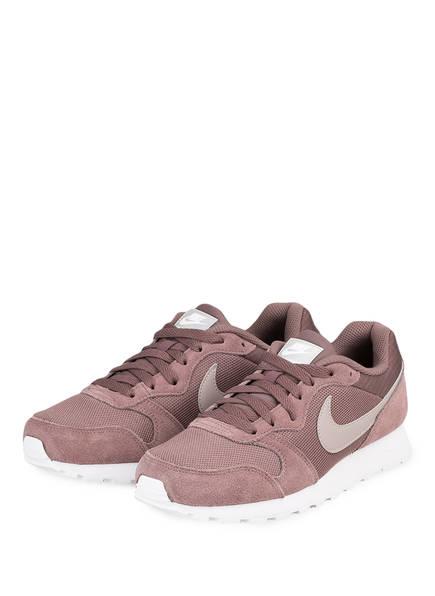 Nike Sneaker MD RUNNER 2, Farbe: MAUVE (Bild 1)