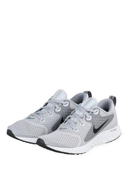 Nike Laufschuhe LEGEND REACT, Farbe: GRAU (Bild 1)