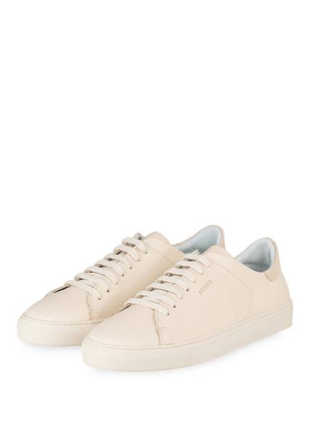 AXEL ARIGATO Sneaker CLEAN 90 , Farbe: BEIGE (Bild 1)