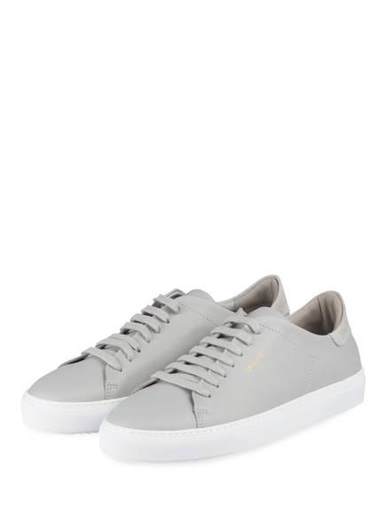AXEL ARIGATO Sneaker CLEAN 90 , Farbe: GRAU (Bild 1)