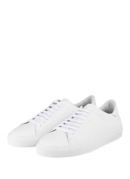 AXEL ARIGATO Sneaker CLEAN 90 , Farbe: WEISS (Bild 1)