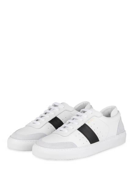 AXEL ARIGATO Sneaker DUNK , Farbe: WEISS (Bild 1)