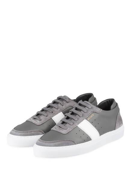AXEL ARIGATO Sneaker DUNK , Farbe: GRAU (Bild 1)