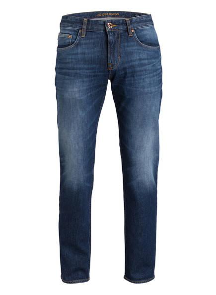 JOOP! Jeans MITCH Modern Fit , Farbe: 426 MEDIUM BLUE  (Bild 1)