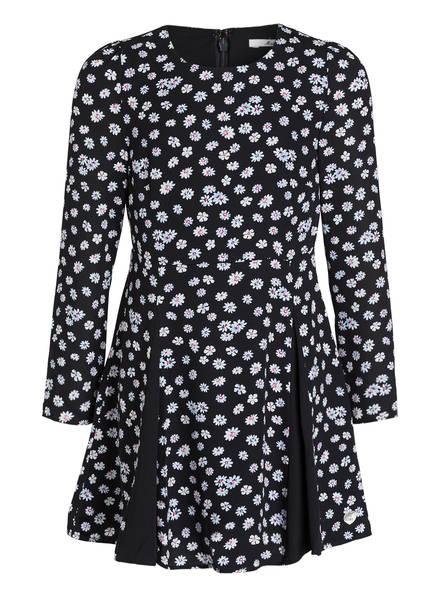 Pepe Jeans Kleid , Farbe: SCHWARZ (Bild 1)