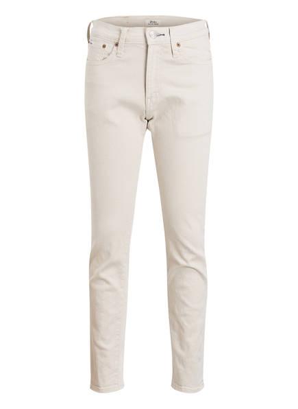 POLO RALPH LAUREN Jeans, Farbe: CORNY WASH (Bild 1)