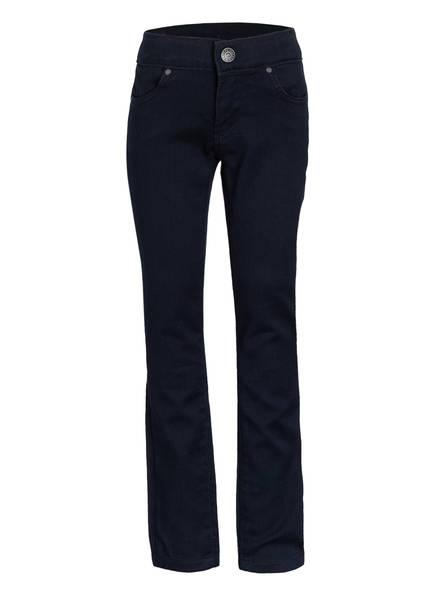 Pepe Jeans Jeans, Farbe: DUNKELBLAU (Bild 1)