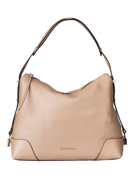 MICHAEL KORS Hobo-Bag, Farbe: TRUFFLE (Bild 1)