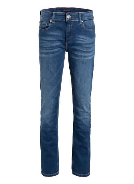 TOMMY HILFIGER Jeans, Farbe: BLAU (Bild 1)