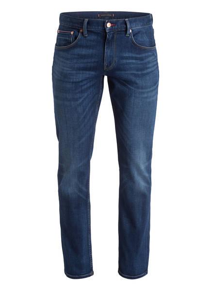 TOMMY HILFIGER Jeans DENTON Straight Fit, Farbe: 911 DENIM (Bild 1)