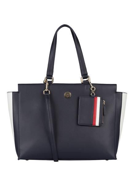 e34ba2de89 Handtasche von TOMMY HILFIGER bei Breuninger kaufen
