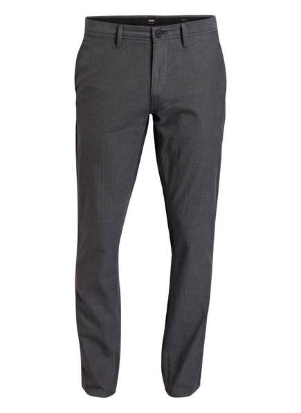 BOSS Chino SCHINO Slim Fit, Farbe: DUNKELGRAU (Bild 1)