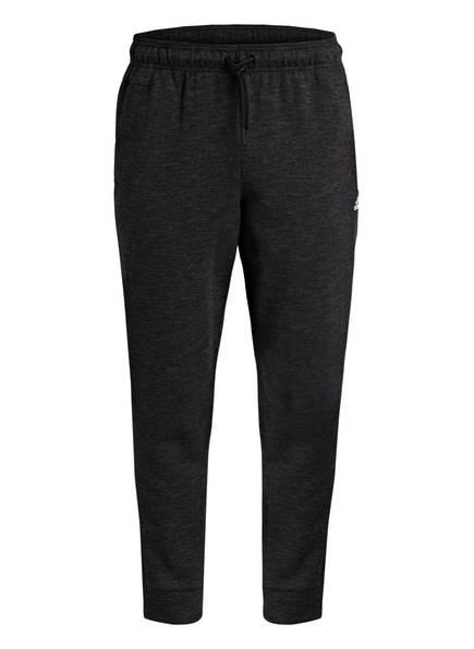 adidas Sweatpants ID STADIUM ATHLETICS, Farbe: SCHWARZ MELIERT (Bild 1)