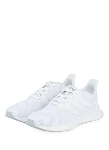 adidas Sneaker FALCON , Farbe: WEISS (Bild 1)