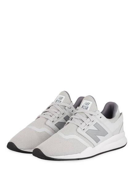 new balance Sneaker MS247FE, Farbe: HELLGRAU (Bild 1)