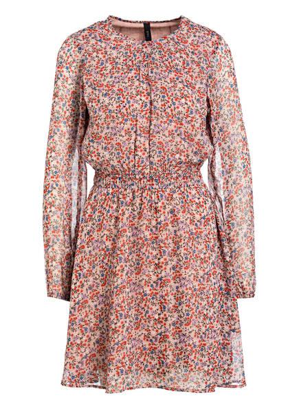 Y.A.S. Kleid , Farbe: HELLROSA (Bild 1)