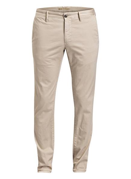 INCOTEX Chino Slim Fit, Farbe: BEIGE (Bild 1)