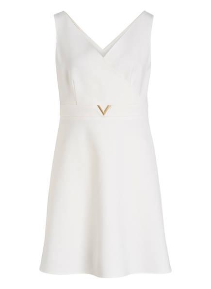 VALENTINO Kleid, Farbe: WEISS (Bild 1)