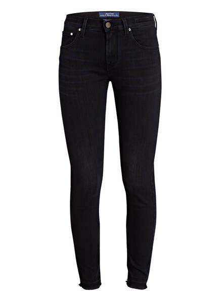 JACOB COHEN Skinny-Jeans KIMBERLY , Farbe: SCHWARZ (Bild 1)