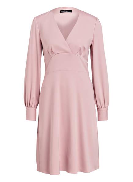 MARCCAIN Kleid, Farbe: 214 ROSE (Bild 1)