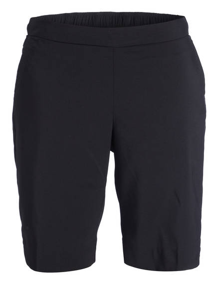 Nike Trainingsshorts DRI-FIT UV, Farbe: SCHWARZ (Bild 1)