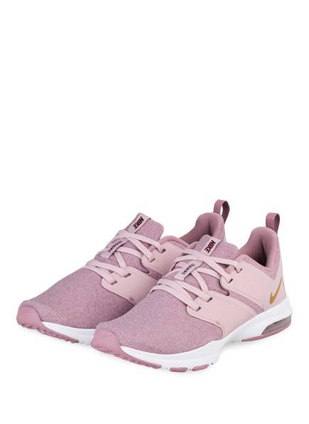 Nike Fitnessschuhe AIR BELLA TR, Farbe: ROSE (Bild 1)