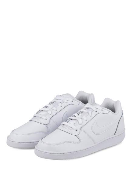 Nike Sneaker EBERNON, Farbe: WEISS (Bild 1)