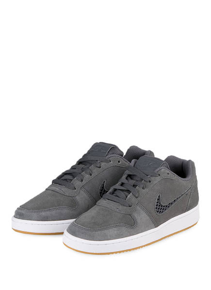 Nike Sneaker EBERNON PREMIUM, Farbe: GRAU (Bild 1)