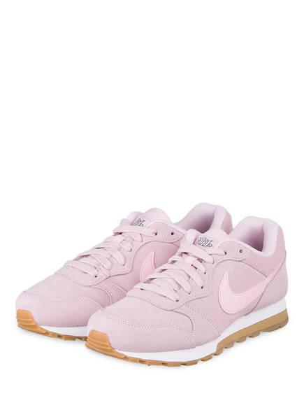 Nike Sneaker MD RUNNER 2 SE, Farbe: ROSE (Bild 1)