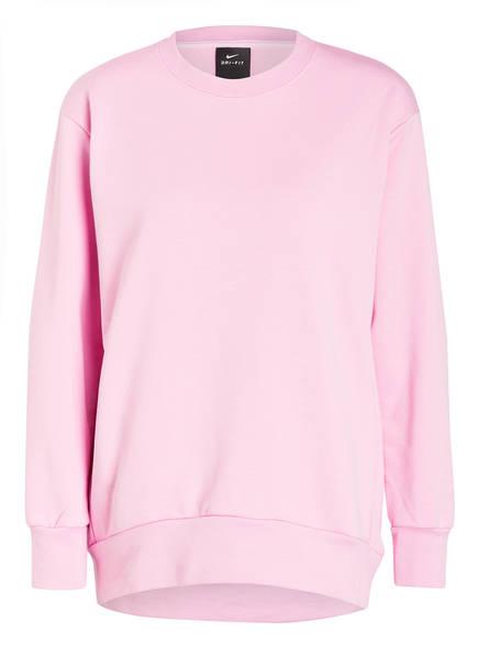 best website 1d0fa d5cca Sweatshirt DRY CREW