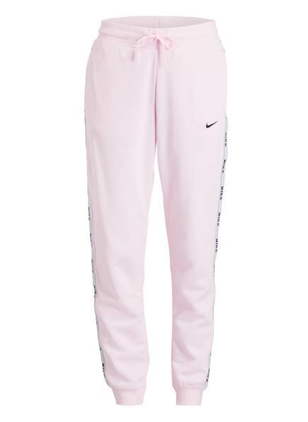 Nike Sweatpants, Farbe: HELLROSA (Bild 1)