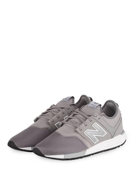 new balance Sneaker MRL274, Farbe: SILBER (Bild 1)