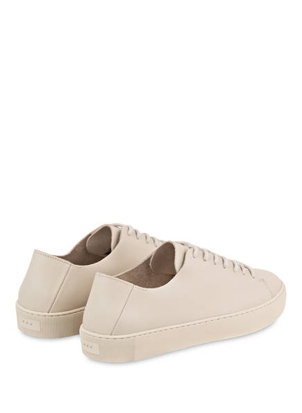 Republiq Royal Doric Royal Republiq Sneaker Beige Sneaker twSqPwxO