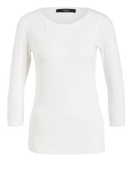 WEEKEND MaxMara Shirt , Farbe: WEISS (Bild 1)