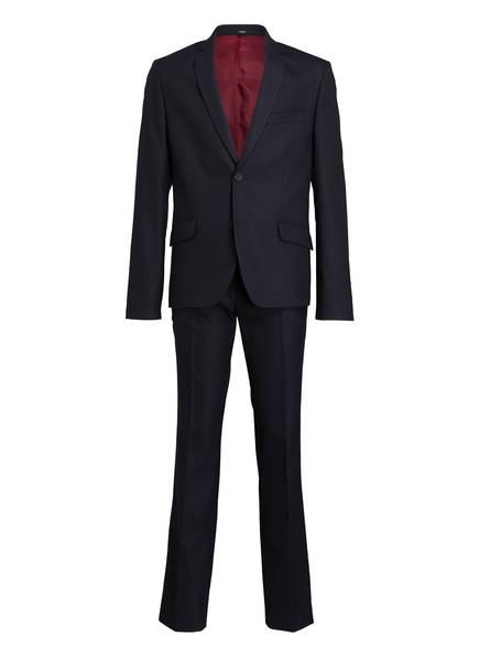 weise Anzug , Farbe: 056 DUNKELBLAU (Bild 1)