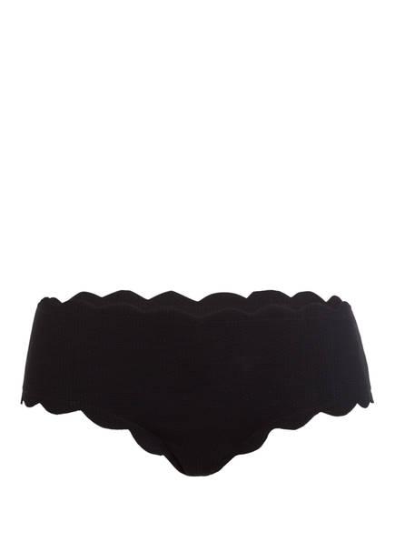 marysia Bikini-Hose PALM SPRING, Farbe: SCHWARZ (Bild 1)