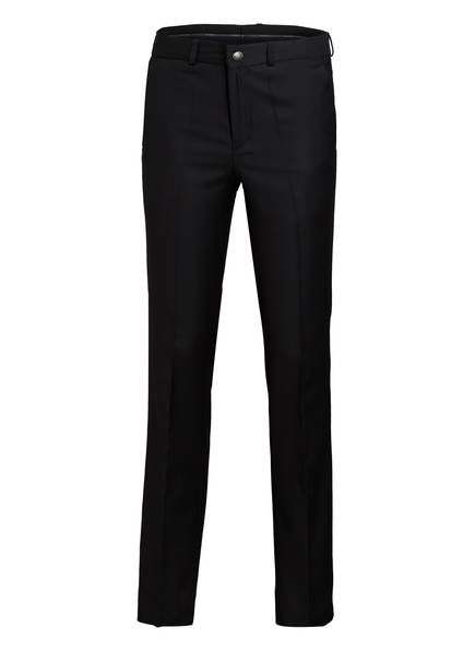 G.O.L. FINEST COLLECTION Anzughose, Farbe: 2 SCHWARZ (Bild 1)
