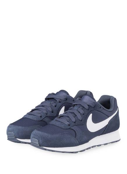 Nike Sneaker MD RUNNER 2 PE, Farbe: BLAU (Bild 1)