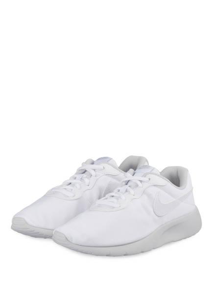 Nike Sneaker TANJUN, Farbe: WEISS (Bild 1)