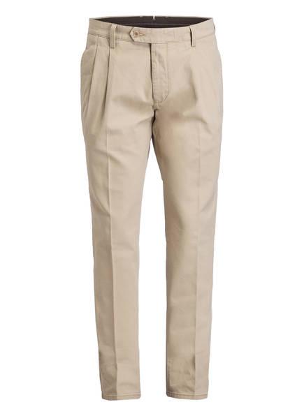 ASPESI Chino Regular Fit, Farbe: BEIGE (Bild 1)