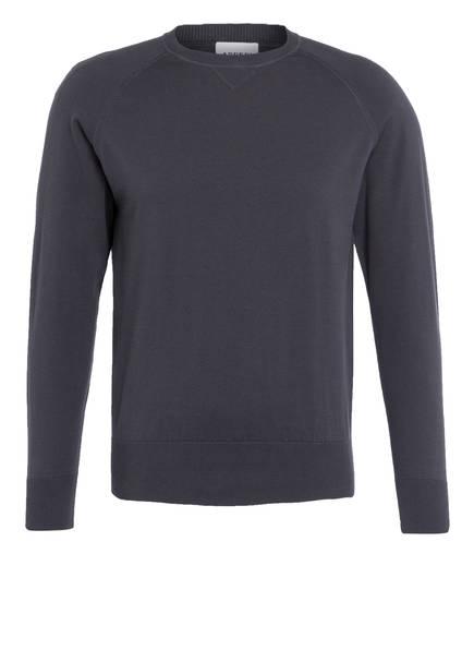 ASPESI Pullover, Farbe: GRAU (Bild 1)