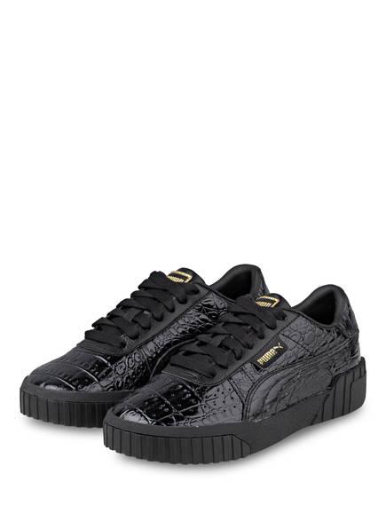 Sneaker CALI CROC von PUMA bei Breuninger kaufen