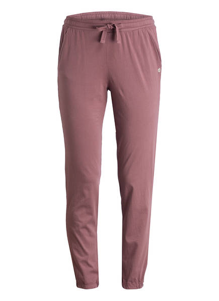 DEHA Sweatpants, Farbe: LILA (Bild 1)