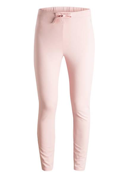 DEHA Sweatpants , Farbe: ROSE (Bild 1)