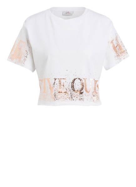 T Weiss shirt Deha Deha shirt Weiss T Deha T Deha shirt Weiss 7qrX7Yx