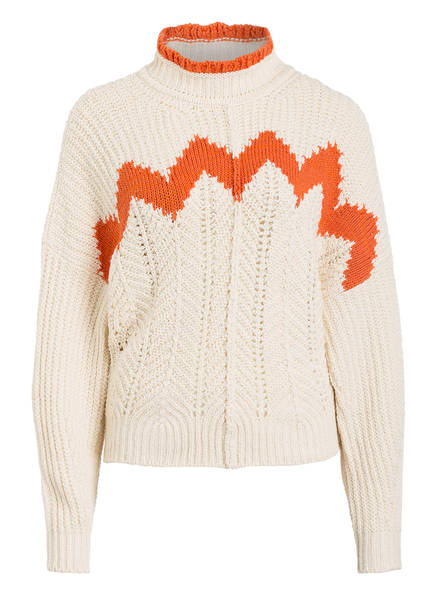 ISABEL MARANT Pullover BELL , Farbe: CREME (Bild 1)