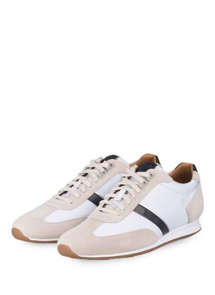 BOSS Sneaker ORLAND , Farbe: BEIGE/ WEISS (Bild 1)