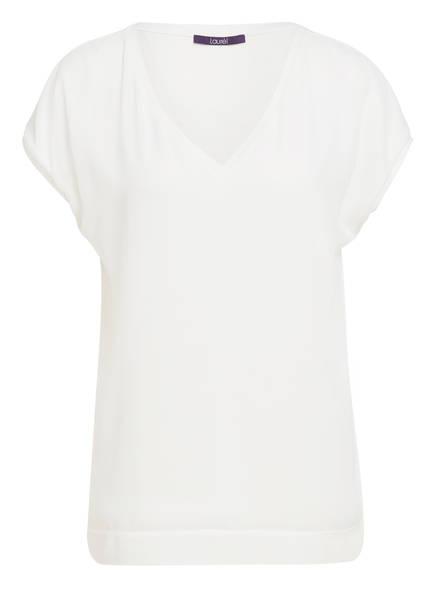 shirt Offwhite Offwhite shirt T Offwhite T shirt T Laurèl Laurèl Laurèl xCXBawXZq
