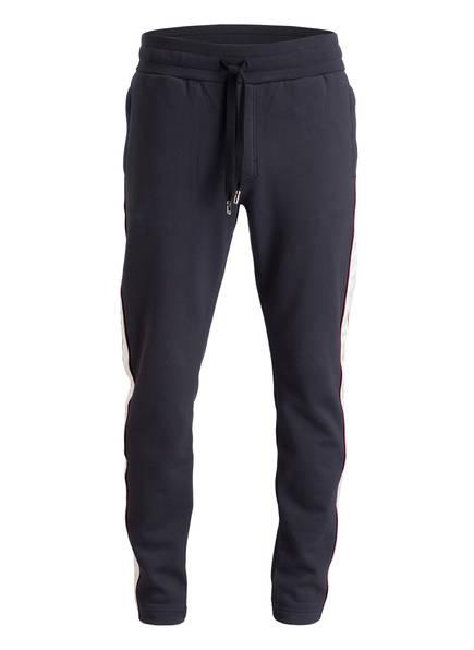DOLCE&GABBANA Sweatpants, Farbe: DUNKELBLAU (Bild 1)